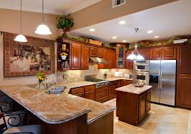 Granite Kitchen Accessories Kitchen Counter Tops Ideas Zampco