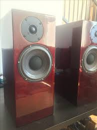 Custom Guitar Speaker Cabinets Custom Tv Stands Speaker Cabinets Custommadecom