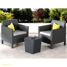 30 top oversized patio umbrella concept bakken design build from outdoor furniture covers canada source unique