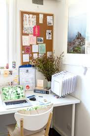 office space organization ideas. best 25 work desk organization ideas on pinterest decor office and desktop space c