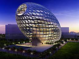 Famous architecture in the world Rare World Famous Architecture You Should Visit Once In Life Time Flitto Flitto Content World Famous Architecture You Should Visit Once