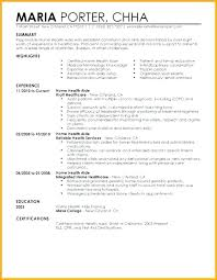 Teachers Aide Resumes Teacher Aide Resume Examples Of Resumes Assistant Cover Letter