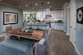 home designs furniture antioch ca home design