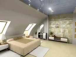 74 Stock Galerie Von Kleines Bad Mit Dachschräge Gestalten Haus