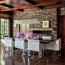 architectural digest furniture. ARCHITECTURAL DIGEST Architectural Digest Furniture Z
