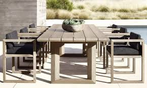 outdoor wood folding chairs elegant wooden lawn chair lovely folding chairs exquisite lovely wood of outdoor