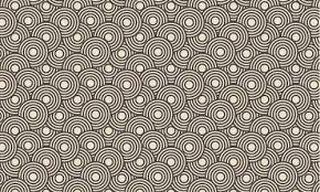Vector Patterns Gorgeous 48 Awesome Free Vector Patterns Creative Beacon