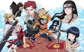 Naruto: 6 vật dụng cơ bản mà bất cứ ninja nào cũng phải có - Kênh Game VN -  Trang Tin Tức Game mới nhất, UY TÍN và TRUNG LẬP tại KenhGameVN.