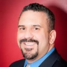 Anthony Lanni - Associate - RE/MAX PREFERRED