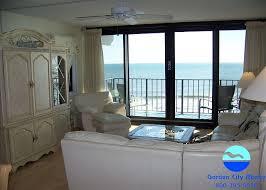 horizon east 301 living area horizon east 301 living area horizon east 301 ocean front garden city beach als