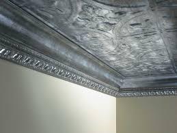 Ceiling Tiles For Kitchen Tin Ceiling Tiles Kitchen Wood Floor Installation Concept Tin