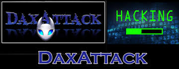 V 2 0 Ios And For 5 Daxattack Android Apk Pc Download Bxw80nqpZa