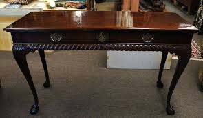 thomasville furniture sofas mahogany coffee table oak end thomasville furniture sofa s thomasville furniture sleeper sofa thomasville furniture