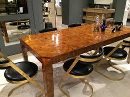 top 10 furniture companies. hpmkt 2015 top 10 furniture brands to watch companies