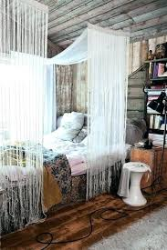 indie bedroom ideas tumblr. Hipster Bedroom Indie Room Decor Enchanting Ideas Home . Tumblr