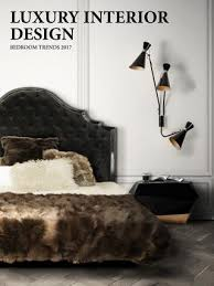 Luxury Interior Design Master Bedrooms Trends By Home