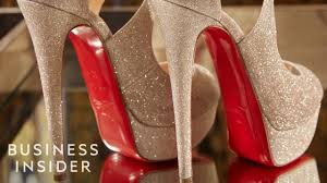 Glitter Bottom Shoes Designer Why Louboutin Shoes Are So Expensive So Expensive