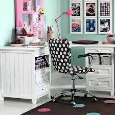 desk for girls room cool desks for kids girls how to select the best student desk desk for girls
