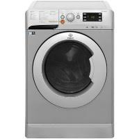 best affordable washer and dryer. Fine Dryer Compare Products  Intended Best Affordable Washer And Dryer A