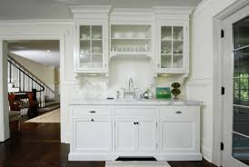 white cabinet doors with glass. innovative glass kitchen cabinet doors and perfect white with r for inspiration c