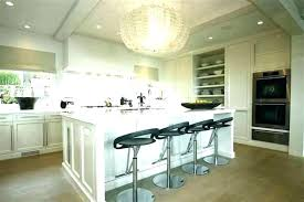track lighting over kitchen island. Kitchen Island Chandelier Lighting Over Chandeliers Elegant For Track. Track L
