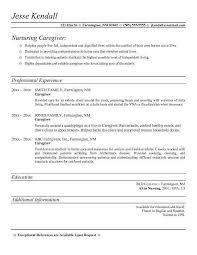 cna job description resumes med surg nurse job description resume giabotsan com