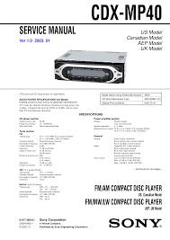 kenwood cd player wiring diagram kenwood image sony head unit wiring diagram wiring diagram and hernes on kenwood cd player wiring diagram