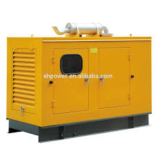 electric generator. 50hz 220 Voltage 9kva Diesel Electric Generator Price - Buy 9 Kva Generator,9 Generator,Diesel