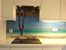 Splashback For Kitchens Kitchen Splashbacks Top Glass Splashbacks Dublinireland