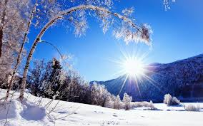 winter background images hd. Interesting Winter Winter Iphone Background Free Download HD Intended Images Hd A