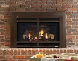 turn on gas fireplace full size of pilot light gas fireplace too high how to turn turn on gas fireplace