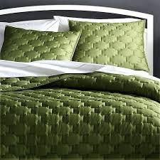 green duvet olive green duvet cover nz green duvet cover sets uk green duvet