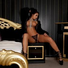 CherrieDoll webcam profile Jizz pinboards and live cams