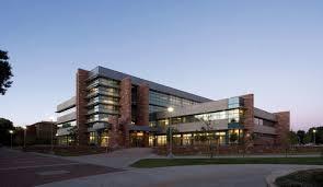 Csu Design Colorado State University Behavioral Sciences Building