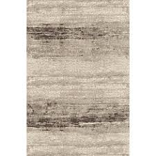 shop area rugs at homedepot ca the home depot canada