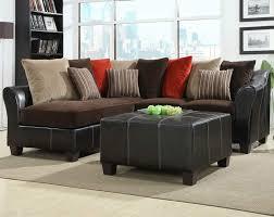 design of small sectional leather sofa sofa ivory leather sofa affordable sectional sofa