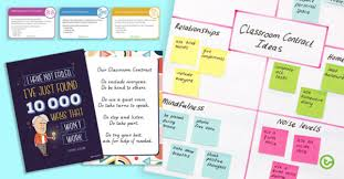 Classroom Reward Systems Printables Worksheets Activities