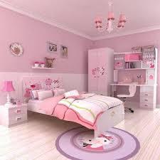 bedroom design for kids. Interesting Design Bedroom Designs For Kids Children Mesmerizing Design  Photo Of Worthy Marvelous On E