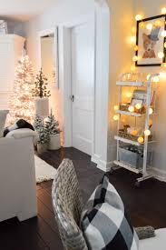 cottage furniture ideas. Cozy Cottage Winter Living Room Decorating Ideas Furniture I