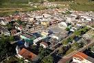 imagem de Barra da Estiva Bahia n-14