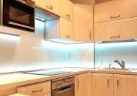 elegant cabinets lighting kitchen. Kitchen Lighting Elegant Under Cabinet  Fresh Elegant Cabinets Lighting Kitchen E