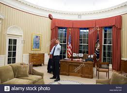 white house oval office desk. Superb The Oval Office Through Years Stock Photo Us President Does Desk White House S