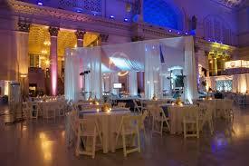 cabana event venue