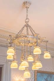 chandelier linear chandelier alabaster lighting blown glass refer to alabaster chandelier view 15