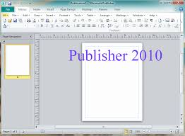 free microsoft publisher publisher 2010 product key free download for windows