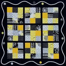 134 best Quilt images on Pinterest | Quilt patterns, Comforters ... & free bird quilt block patterns | Free Quilt Patterns S to Z Adamdwight.com