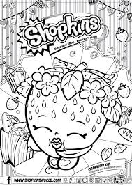 Small Picture 229 best coloring pages images on Pinterest Coloring pages