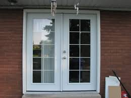 center hinged patio doors. Replace Sliding Glass Door With Patio Center Hinged Doors Lowes Anderson Changing To French L