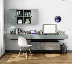 china customized panel furniture wall