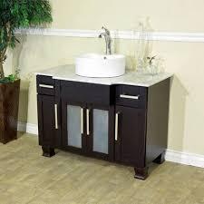 bathroom vessel sink vanity. vanity ideas, vessel bathroom double sink simple stylish casual best good: s